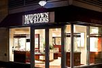 Midtown Jewelers image