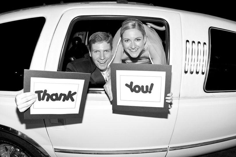 denver wedding photographer thank yo