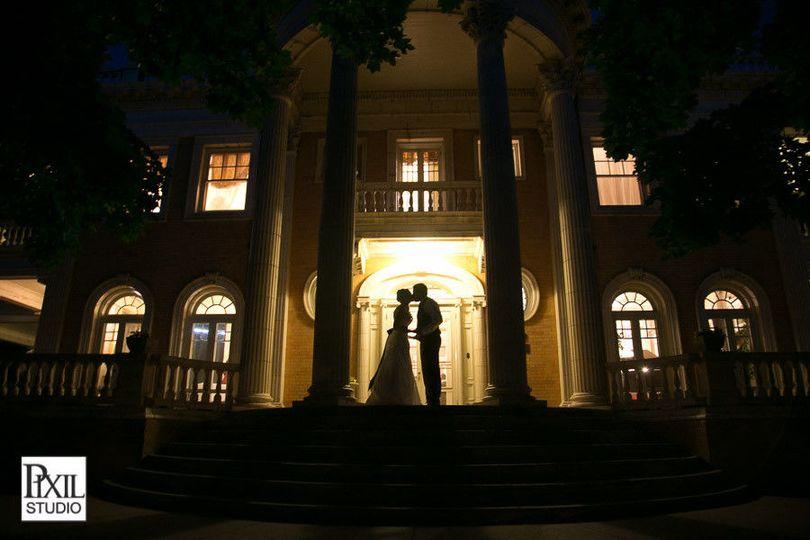 3519898f7005ccfa 1390502531780 boettcher mansion wedding