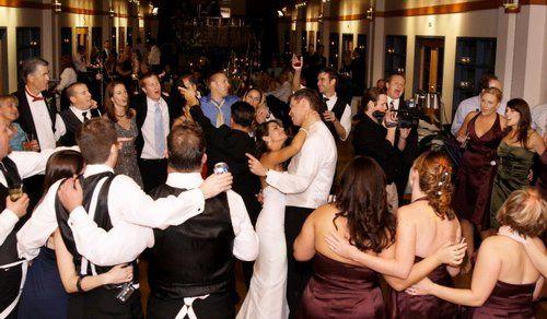Tmx 1273702531595 FMP1501WSWweb Matthews, NC wedding dj