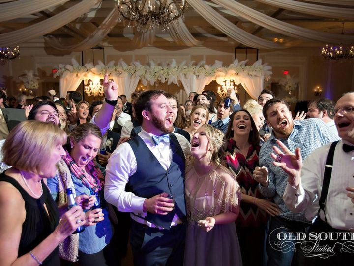 Tmx 1484245202337 Screen Shot 2017 01 12 At 12.54.11 Pm Matthews, NC wedding dj