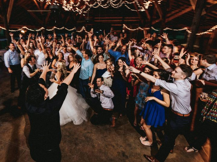 Tmx 1496335660593 Screen Shot 2017 05 23 At 5.26.56 Pm Matthews, NC wedding dj