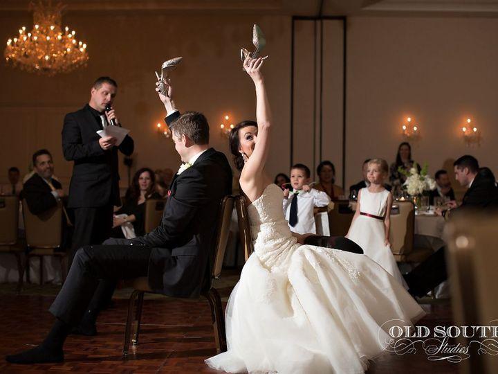 Tmx 1523568556 C357459dc3b70c42 1523568555 D8b61cab7ebfc7d6 1523568554110 8 Screen Shot 2018 0 Matthews, NC wedding dj
