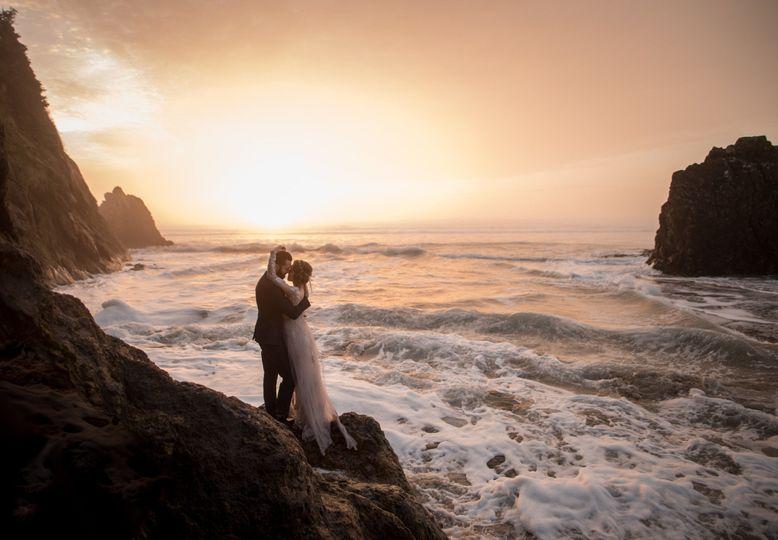 Jason Smelser Photography, LLC