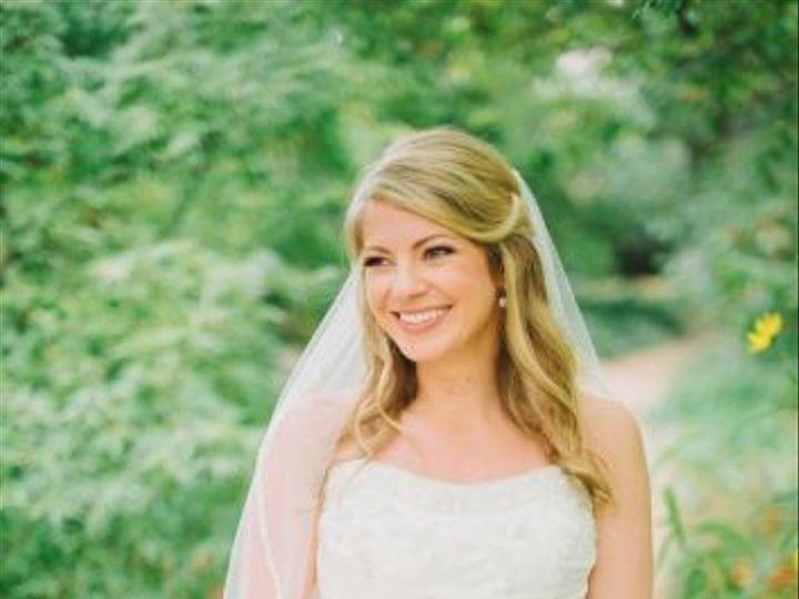 Tmx 1515769726 2602fd1efa32078e 1515769725 F6061c4b827e4bcb 1515769724960 3 2018 01 12 1008 Cary, NC wedding dress