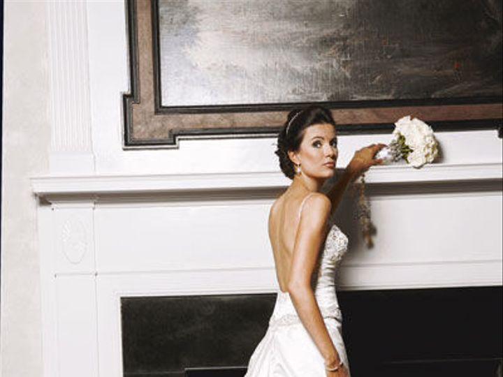 Tmx 1517176511 92663253a0a18e40 1517176510 Bede54225d722324 1517176496803 4 Heather2 Cary, NC wedding dress