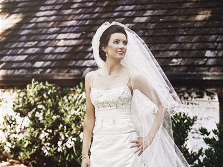 Tmx 1517176511 E7e6f9f8955122b1 1517176510 Eea1163c3da20379 1517176496798 3 Heather1 Cary, NC wedding dress