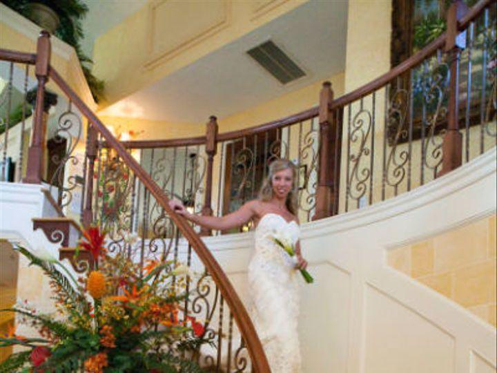 Tmx 1517176532 24eeb87eceafc61e 1517176531 487882e44a2bd832 1517176517711 5 Liza1 Cary, NC wedding dress