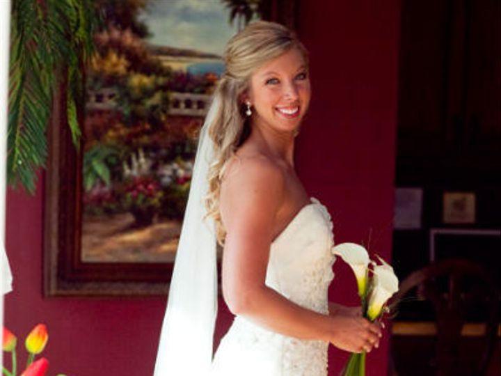 Tmx 1517176532 74027a4314fb7a98 1517176531 D7d2a9c8a1e44b06 1517176517715 6 Liza3 Cary, NC wedding dress