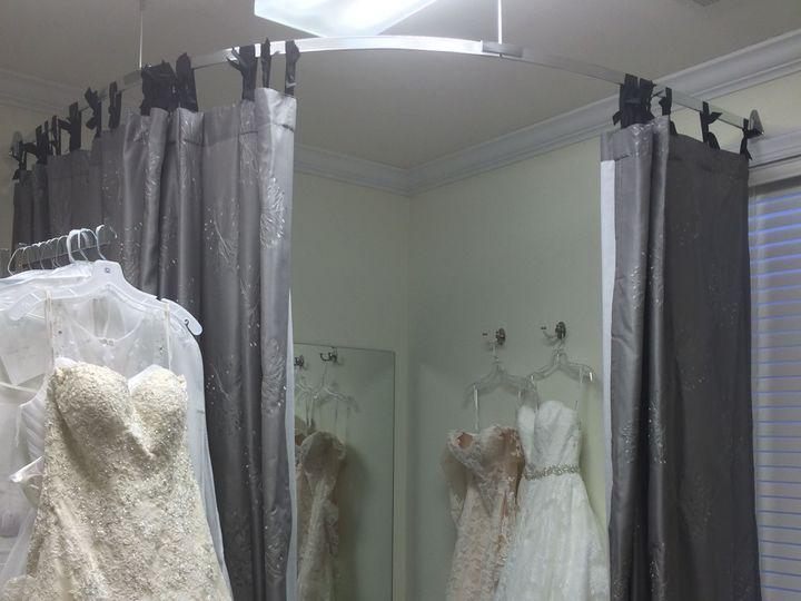 Tmx 1517782063 784cde9f6edc9b99 1517782060 5eaa5a4f4485dc4e 1517782039060 4 15D73BA8 4704 4D06 Cary, NC wedding dress