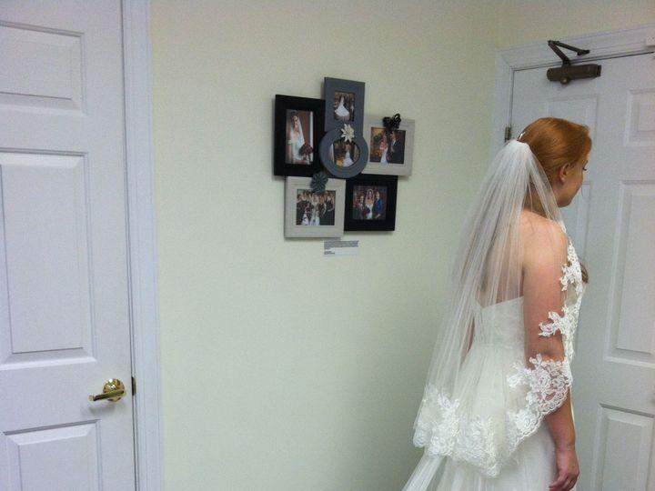 Tmx 1517782114 9b6141051e97bb49 1517782059 B1e3666f813150be 1517782038963 1 BD838E6A A732 4130 Cary, NC wedding dress