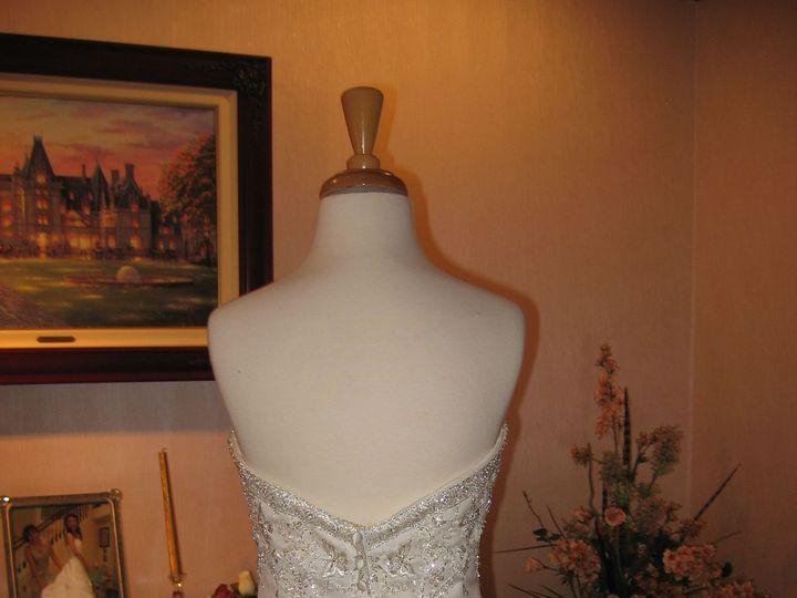 Tmx 1517783922 D911cda3527f9f3b 1517783919 F171dc969f0826e1 1517783833406 59 4 Before   Copy   Cary, NC wedding dress