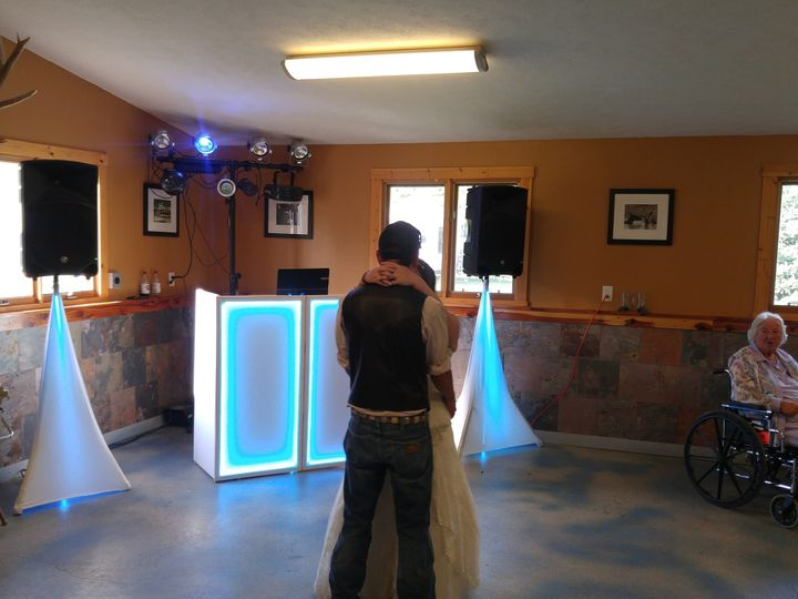 Tmx 1470325684100 20160611180509 Oakland, Nebraska wedding dj