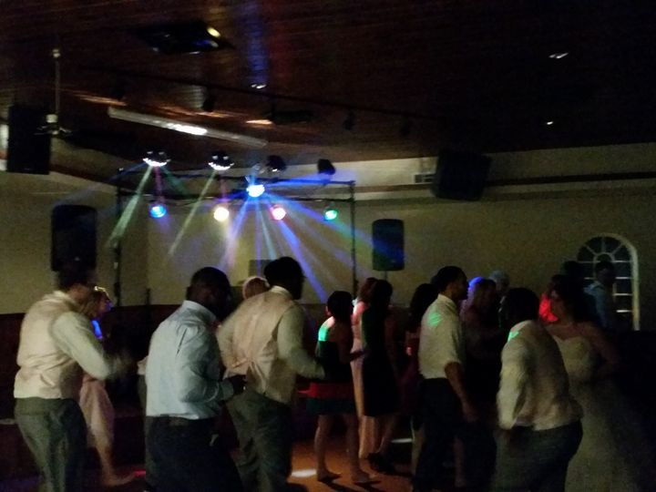 Tmx 1470325746395 20150523225930 Oakland, Nebraska wedding dj