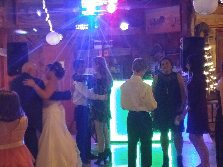 Tmx 1479411862653 20161105194428 Oakland, Nebraska wedding dj