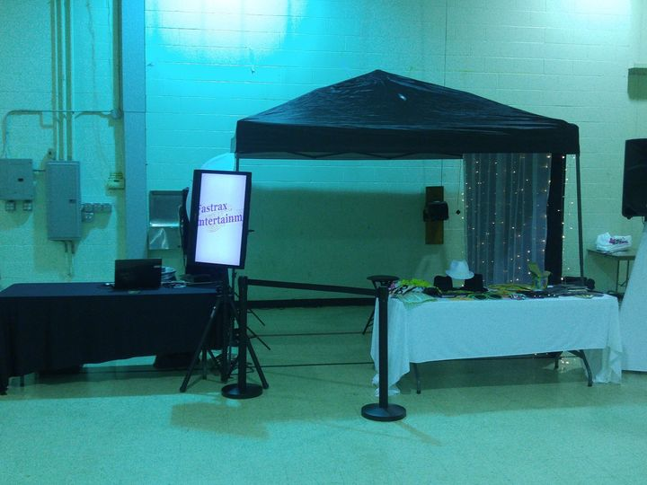 Tmx 1479411895885 20161001182424 Oakland, Nebraska wedding dj