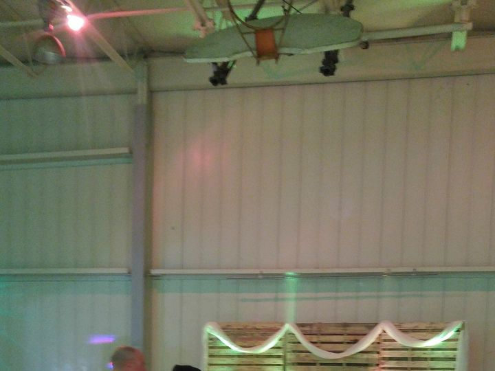 Tmx 1482338029669 20161001195501 Oakland, Nebraska wedding dj