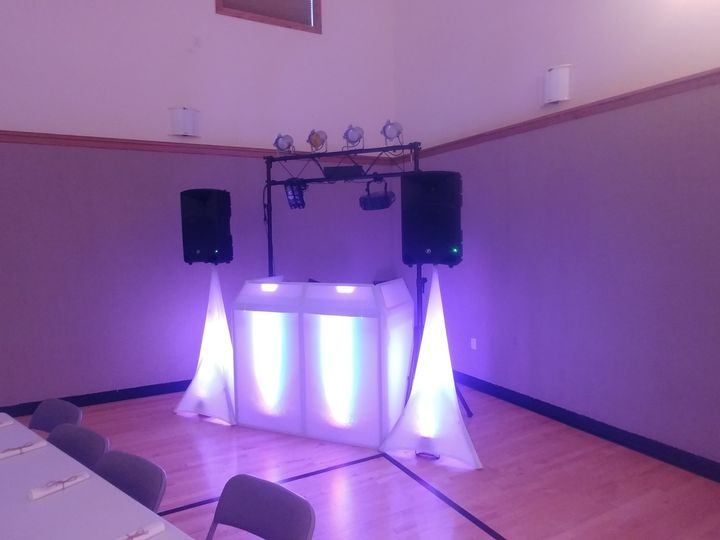 Tmx 1511276845817 20170923161357 Oakland, Nebraska wedding dj
