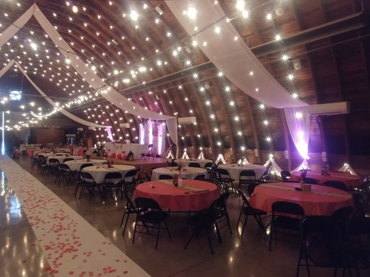 Tmx 1511276886191 20170930154618 Oakland, Nebraska wedding dj
