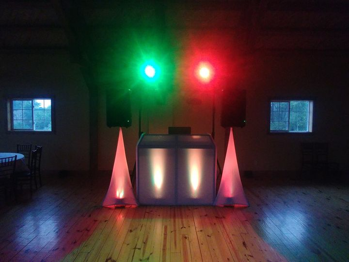 Tmx 1511276899825 20171006145854 Oakland, Nebraska wedding dj