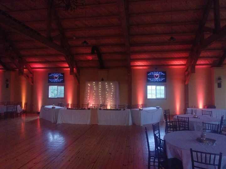 Tmx 1511276930634 20171006162538 Oakland, Nebraska wedding dj