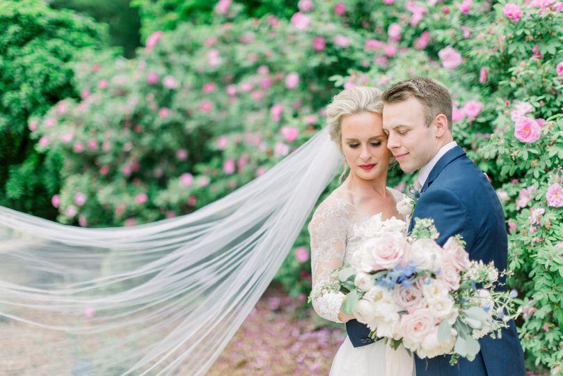 sarah and andre wedding sashbow shaunae teske 0031 51 147056