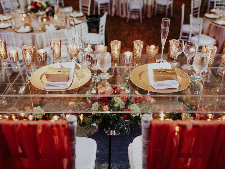 Tmx 0672 51 147056 Green Bay wedding planner