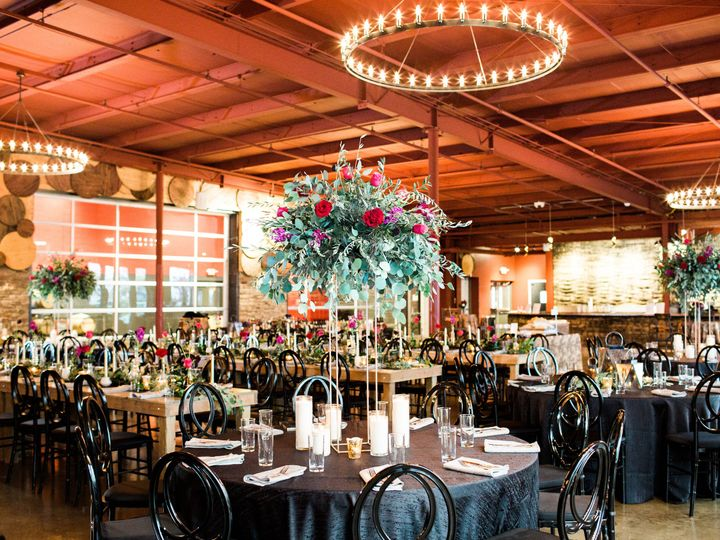 Tmx 0696erinjeanphotography 51 147056 Green Bay wedding planner