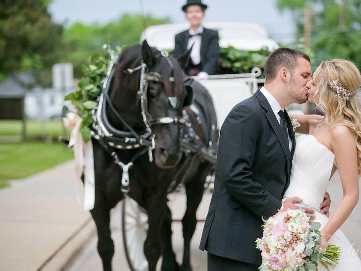 Tmx 1483139267785 13495497101543089780595106963031682978865750o Green Bay wedding planner