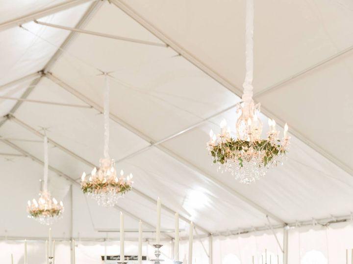 Tmx 1483139384068 13767339101544098620895104519145308347933765o Green Bay wedding planner