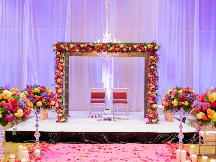 Tmx 1509545176818 0146 Green Bay wedding planner