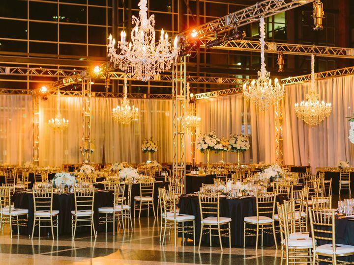 Tmx 1509545262198 Elegant Non Profit Fundraiser At Lambeau Field In  Green Bay wedding planner