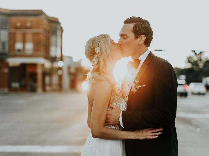 Tmx 1509545399728 Sashbow Wisconsin Wedding  Event Plannerelegant Cl Green Bay wedding planner