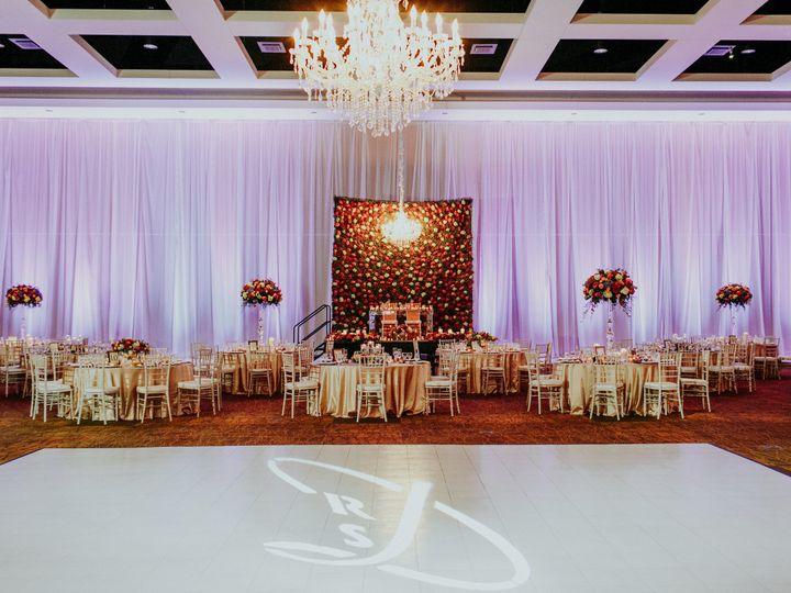 Tmx 1509545494450 Sashbow Wisconsin Wedding  Event Plannerelegant Co Green Bay wedding planner