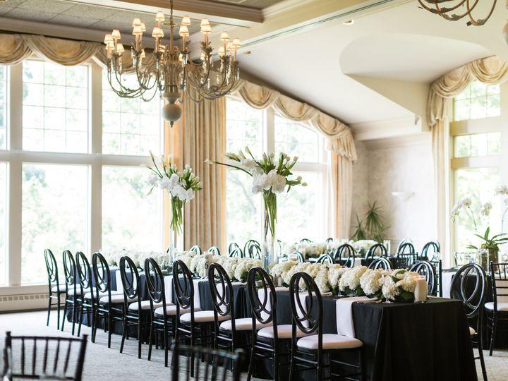 Tmx 20180623miajosh 471 51 147056 Green Bay wedding planner