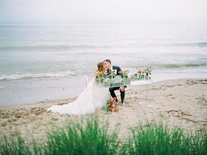 Tmx 27021158 10156104818274510 5357781089610641088 O 51 147056 157462812490652 Green Bay wedding planner