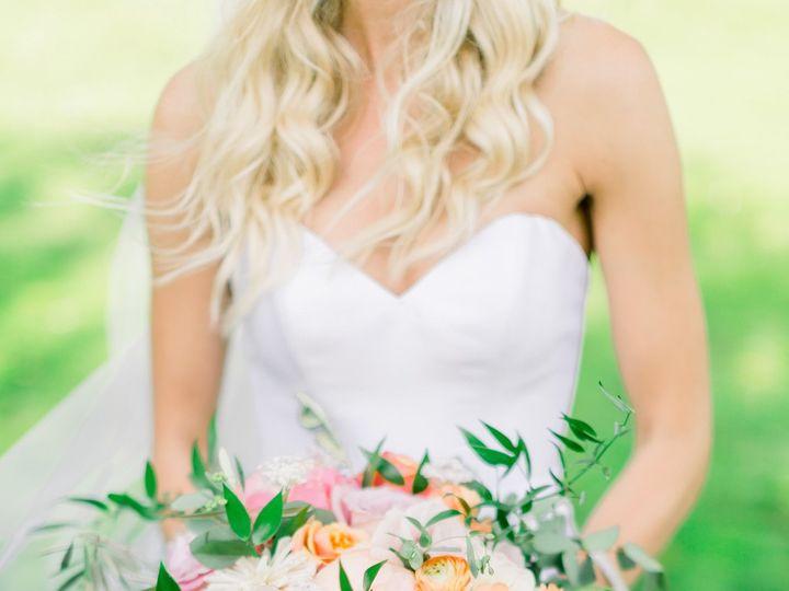 Tmx 40518409 10156646049199510 6680848455293730816 O 51 147056 157462812467075 Green Bay wedding planner