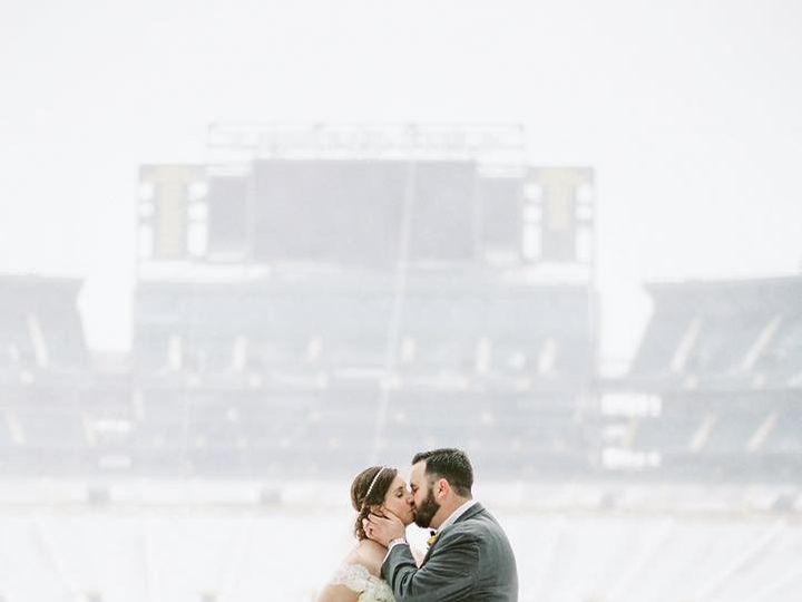 Tmx 69394464 10157523517149510 4254103972123508736 N 51 147056 157462812494024 Green Bay wedding planner