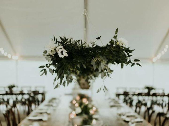 Tmx 69453112 10157523517239510 6857097974497935360 N 51 147056 157462812867952 Green Bay wedding planner