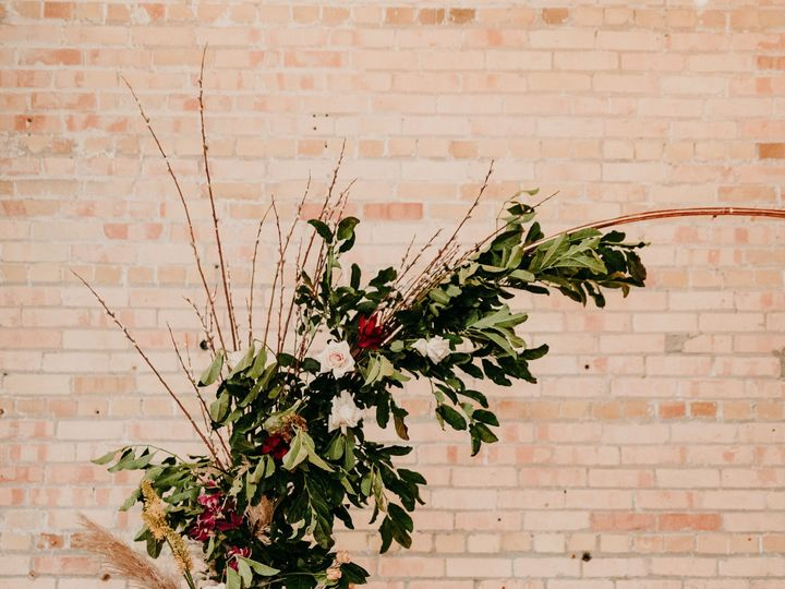 Tmx Ceremony 33 51 147056 157462813438461 Green Bay wedding planner