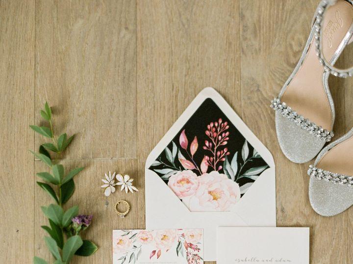 Tmx Isabelle 51 147056 157462813924027 Green Bay wedding planner