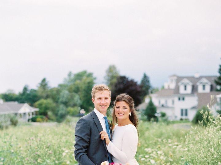 Tmx Isbelle2 51 147056 157462813295698 Green Bay wedding planner