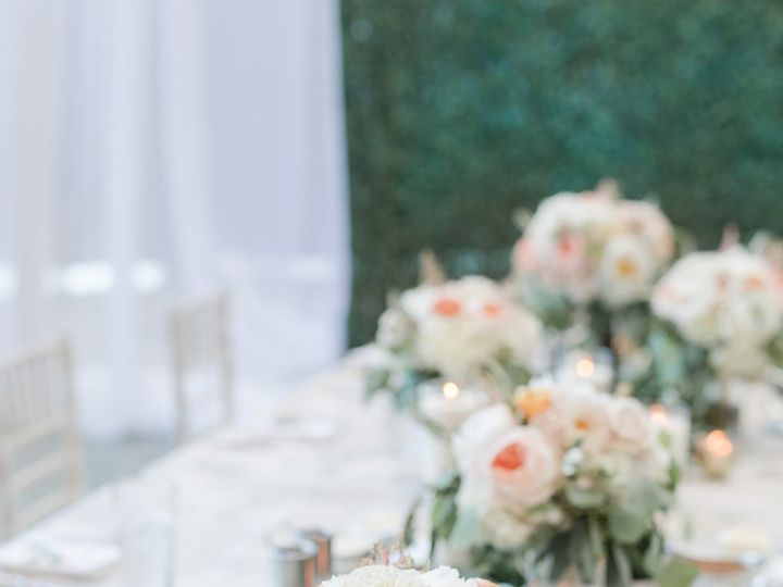 Tmx Lambeau Field Wedding Photos Sashbow Maison Meredith Photography 0055 51 147056 Green Bay wedding planner