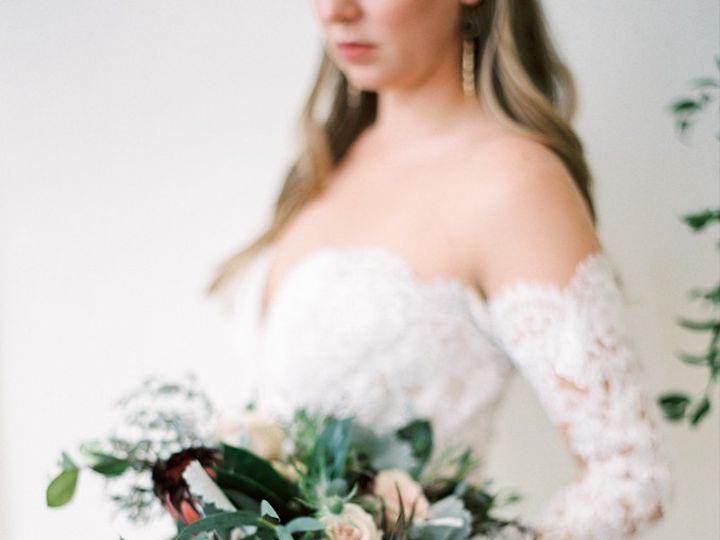 Tmx Northland 211 51 147056 157462813487813 Green Bay wedding planner