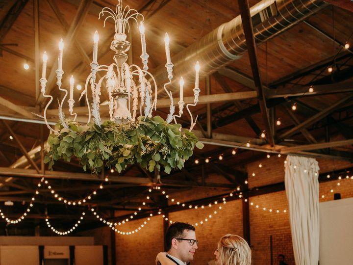 Tmx Reception 103 51 147056 157462814274640 Green Bay wedding planner