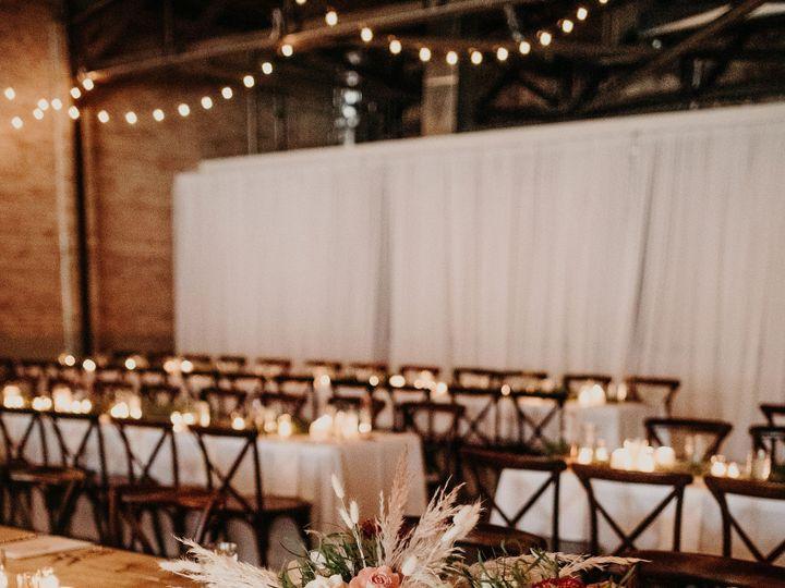 Tmx Reception 28 51 147056 157462814172398 Green Bay wedding planner