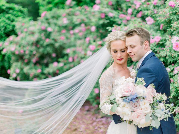 Tmx Sarah And Andre Wedding Sashbow Shaunae Teske 0031 51 147056 Green Bay wedding planner