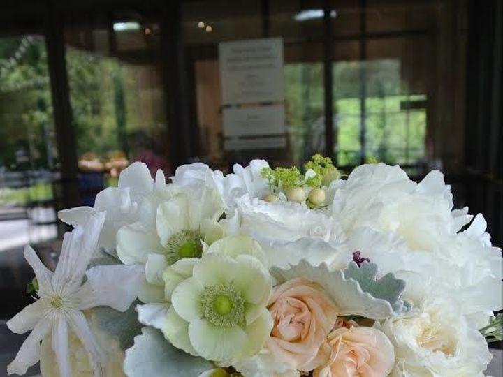Tmx 1422457052358 Sandy6 Cashiers, North Carolina wedding florist