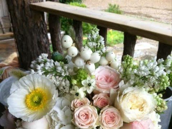 Tmx 1422457055777 Sandy7 Cashiers, North Carolina wedding florist