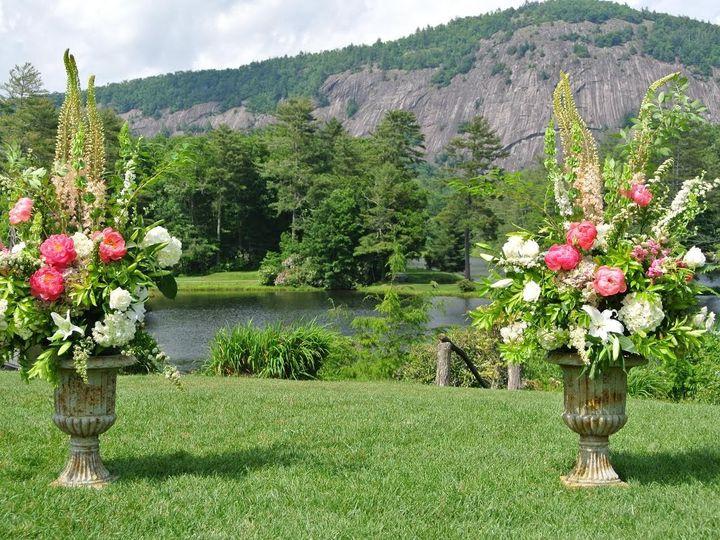 Tmx 1422457076442 Sandy12 Cashiers, North Carolina wedding florist